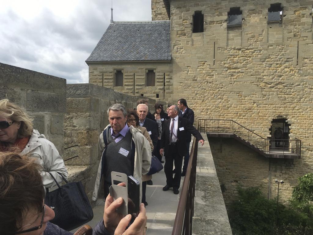 quel site de rencontres choisir 2015 carcassonne